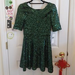NEVER WORN French Connection party dress